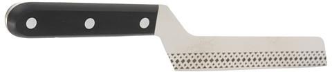"Wusthof GOURMET 4.5"" Cheese Knife - 4800-7"