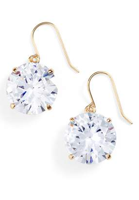 Kate Spade 'shine On' Drop Earrings