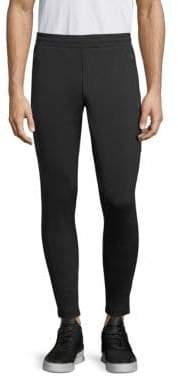 MPG Kinetic Element Pants