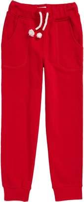 Hatley Slim Fit Jogger Pants