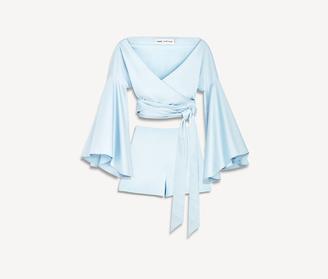 The Chiara Two Piece Dress