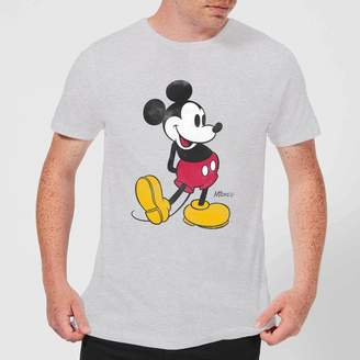 Disney Mickey Mouse Classic Kick T-Shirt