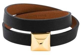 Hermes Medor Infinity Bracelet