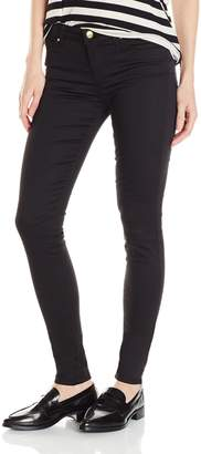 Celebrity Pink Jeans Women's Body Sculpt Lifter Skinny