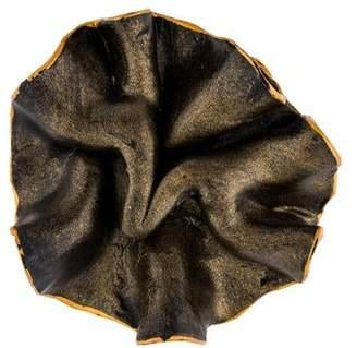 Marni Abstract Brooch