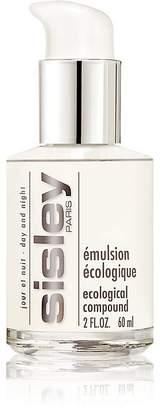 Sisley Paris SISLEY-PARIS Women's Emulsion Ecologique 60ml