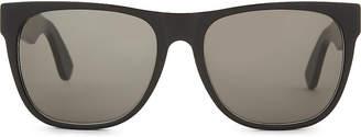 RetroSuperFuture RETRO SUPER FUTURE Nil3 square-frame sunglasses