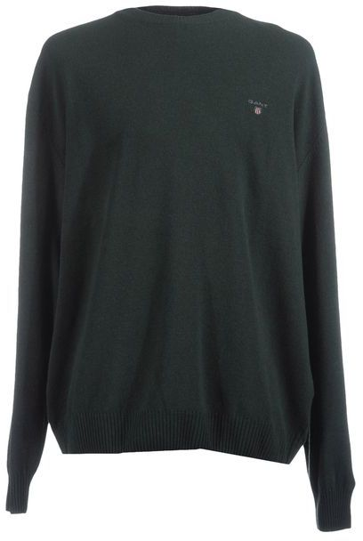 Gant Crewneck sweater