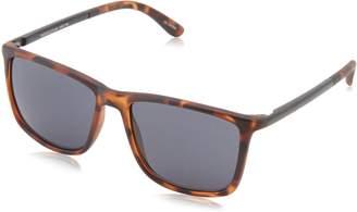 Le Specs Tweedledum LSP1402184 Rectangular Sunglasses