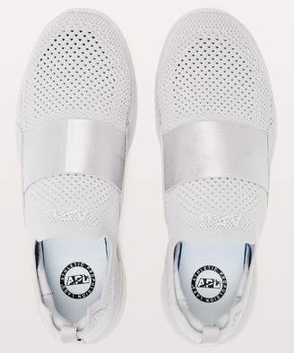 Lululemon Women's TechLoom Bliss Shoe