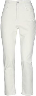 Cambio Denim pants - Item 42739678DP