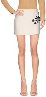Marc Jacobs Mini skirts - Item 35311640JM