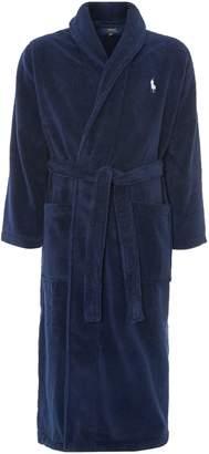 Polo Ralph Lauren Men's Classic robe