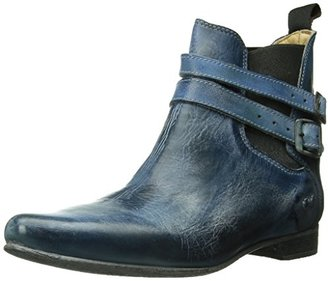 bed stu Women's Ravine Boot $77.99 thestylecure.com