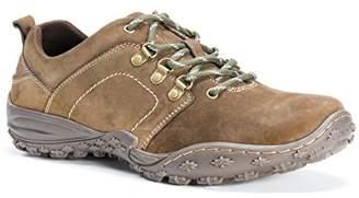 Muk Luks Men's Kadin Shoes Fashion Sneaker