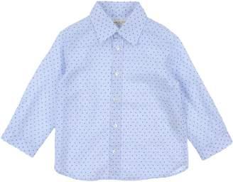 Babe & Tess Shirts - Item 38739366KR
