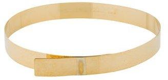 Metal Waist Belt