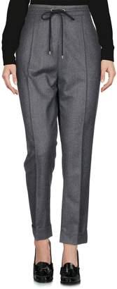 Kenzo Casual pants - Item 13209375SP