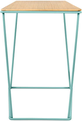 Temahome Opal Tall Side Table