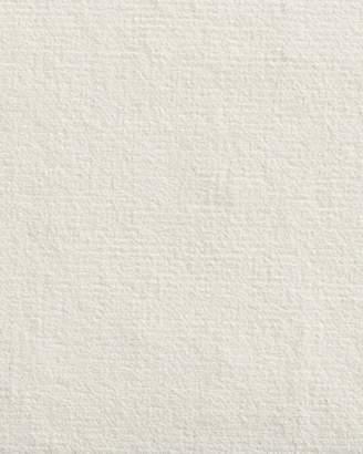 Serena & Lily Perennials® Performance Velvet - White