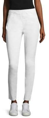 Eileen Fisher Classic Stretch Pants