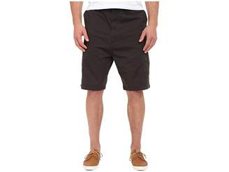 Levi's Big & Tall Big Tall Carrier Cargo Shorts