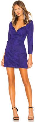 NBD X by Bruna Mini Dress