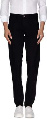 Selected Casual pants - Item 42474379XR
