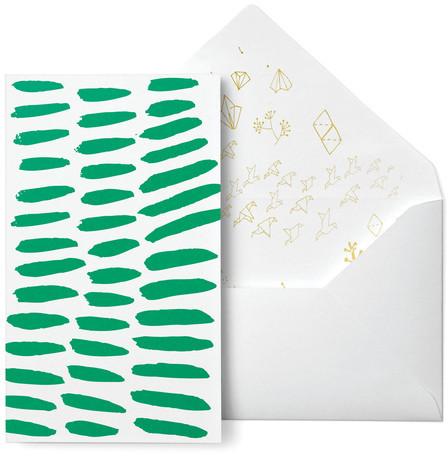 Mara-Mi Meadow Cards 8Pc