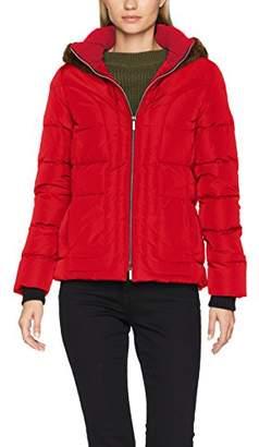 Daniel Hechter Women's Jacket