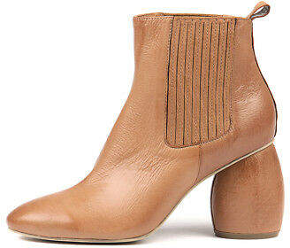 New Silent D Dezzie Womens Shoes Boots Ankle