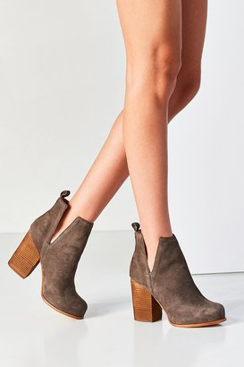 Jeffrey Campbell Oshea Ankle Boot $175 thestylecure.com
