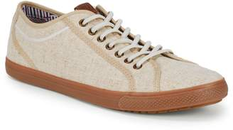 Ben Sherman Casual Lace-up Sneakers