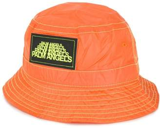 e95cbe11b2f Orange Hats For Men - ShopStyle Canada