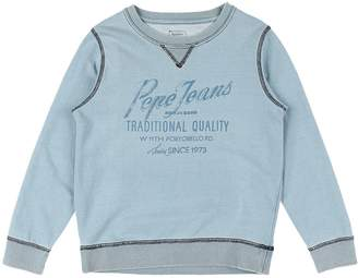 Pepe Jeans Sweatshirts - Item 12001478DP