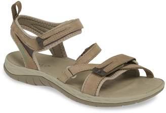 Merrell Siren Strappy Sandal