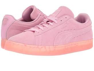 Puma Suede Classic Easter FM Men's Shoes