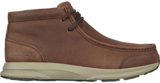 Ariat Spitfire Boot - Men's