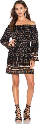 Cleobella Dresden Dress $136 thestylecure.com