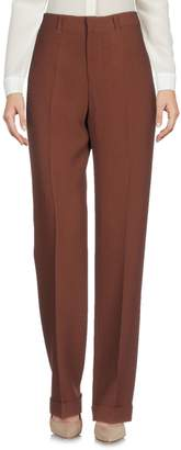 Moschino Cheap & Chic MOSCHINO CHEAP AND CHIC Casual pants - Item 13189941BK