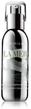 La Mer The Brilliance Brightening Essence/1 oz.
