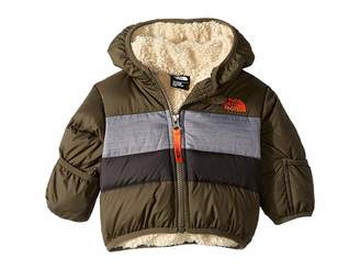 The North Face Kids Moondoggy 2.0 Down Jacket (Infant)