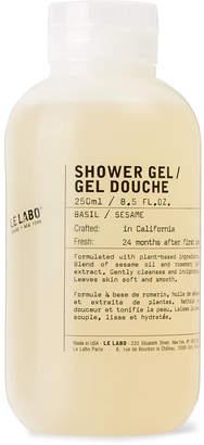 Le Labo (ルラボ) - Le Labo - Shower Gel, 250ml