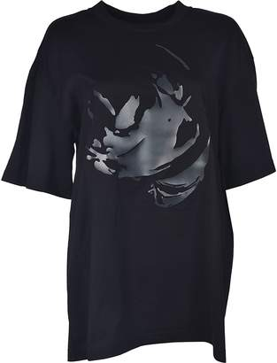 Y/Project Printed T-shirt