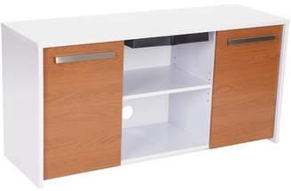 Agile Filing Cabinet