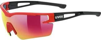 UVEX Sportstyle 116 Sunglasses
