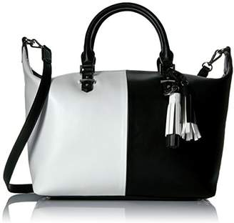 Nine West Face Forward Satchel