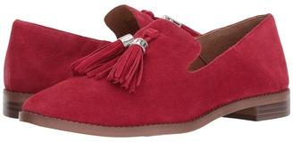 Franco Sarto - Hadden Women's Shoes $89 thestylecure.com