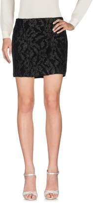 Maje Mini skirts - Item 35325872TG