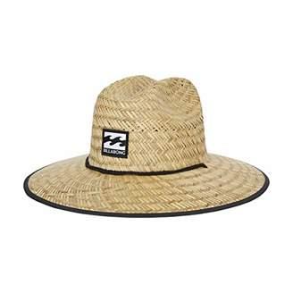 Billabong Men's Straw Hats